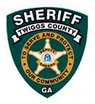 Twiggs County Sheriff's Office